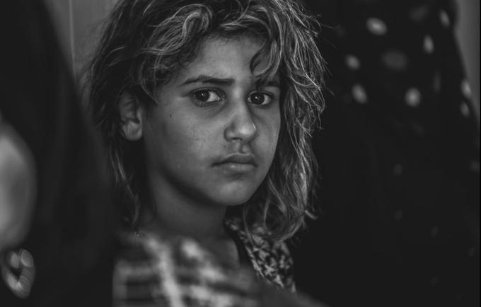 WFP/Mohammed Abbas