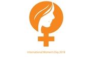 اليوم الدولي للمرأة