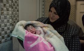 © 2018/UNFPA Iraq Photo