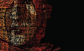16 يومًا لمناهضة العنف القائم على النوع الاجتماعي