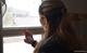 """""""كنت في الخامسة عشر من عمري عندما دخلوا قريتنا فقتلوا الرجال والنساء الكبيرات في السن، وخطفوا النساء والفتيات الصغيرات في السن واغتصبوهن""""، نهاد ناجية أزيدية. © 2018/ صورة صندوق الأمم المتحدة للسكان"""