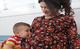 بالرغم من عودة ما يقارب من 4 ملايين نازح إلى منازلهم في العراق، لا يزال أكثر من 1.5 مليون نازح بحاجة ماسة للمساعدات الإنسانية لا سيما في مجالات الحماية والصحة الإنجابية، مما دفع المفوضية الأوروبية عن الإعلان عن تقديم منحة مالية قدرها 2.5 مليون يوريو لدعم المساعدات الإنسانية التي يقدمها صندوق الأمم المتحدة للسكان.
