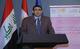UNFPA Deputy Representative Mr. Himyar Abdulmoghni