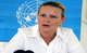 Statement attributable to Ms. Lise Grande,  Humanitarian Coordinator Deputy Special Representative of the Secretary General