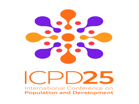 25 years later: how the ICPD transformed the Arab States